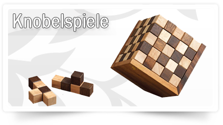 Puzzle and Thinking Games