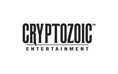 Artikel von Cryptozoic Entertainment