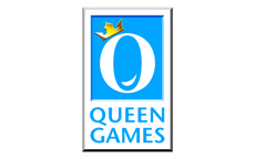 Artikel von Queen Games