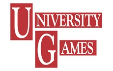 Artikel von University Games