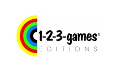 1-2-3-GAMES