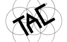 Tac Spiel Kaufen