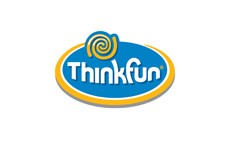 Artikel von Think Fun
