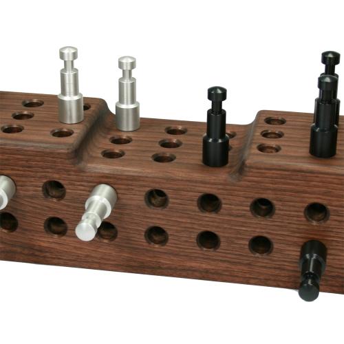 wikinger schach ein 3d taktik brettspiel ebay. Black Bedroom Furniture Sets. Home Design Ideas