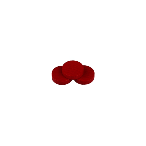 tour de machine laver mars 15x4mm rouge ebay. Black Bedroom Furniture Sets. Home Design Ideas