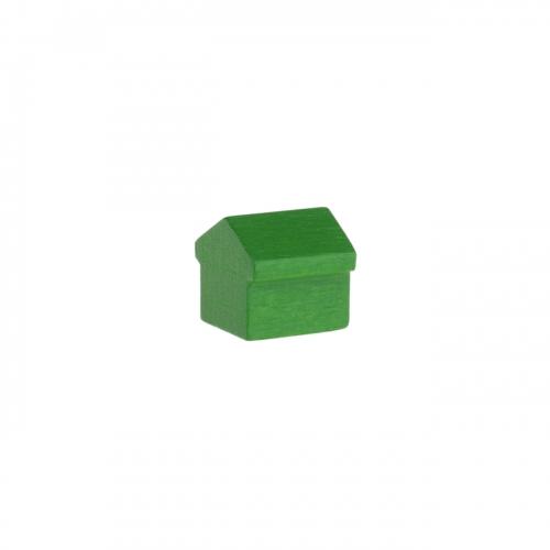 Monopoly Haus
