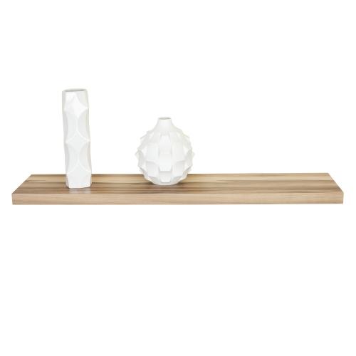 wandboard schwebend baltimore matt ca 90 cm ebay. Black Bedroom Furniture Sets. Home Design Ideas