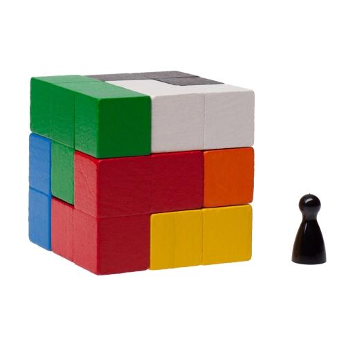 somaw rfel zum spiel schauen und bauen 2 kaufen bei. Black Bedroom Furniture Sets. Home Design Ideas