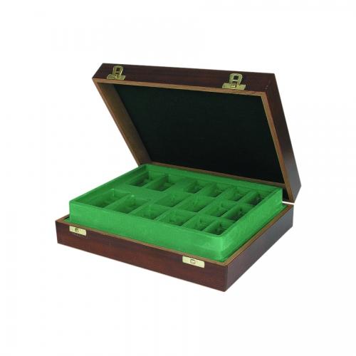 schachfiguren holz etui mahagoni 360 x 305 x 95 mm. Black Bedroom Furniture Sets. Home Design Ideas