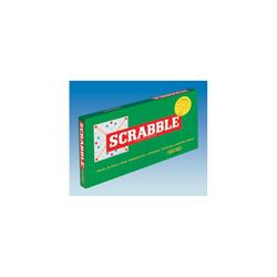 Piatnik Deutschland Scrabble Jubiläumsausgabe-Holz 250349