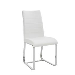 allma esszimmerst hle k chenst hle 4 st ck wohnen und design stuhl und tisch gmbh kaufen. Black Bedroom Furniture Sets. Home Design Ideas