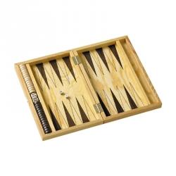 backgammon eines der ltesten brettspiele der welt spiele und taktik bethel prowerk. Black Bedroom Furniture Sets. Home Design Ideas