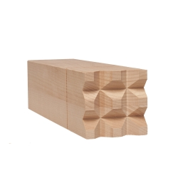 kubb standard auch bekannt als wikingerspiel spiele und geschicklichkeit bethel prowerk. Black Bedroom Furniture Sets. Home Design Ideas