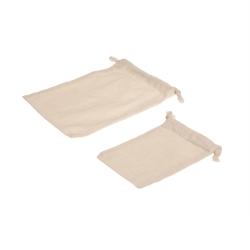 baumwollbeutel mit kordel klein ca 135 x 95 mm spielmaterial und aufbewahrung kaufen bei. Black Bedroom Furniture Sets. Home Design Ideas