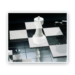 rolly toys gro es schachfeld preisvergleich schachfeld g nstig kaufen bei. Black Bedroom Furniture Sets. Home Design Ideas