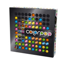 Color Pop 1