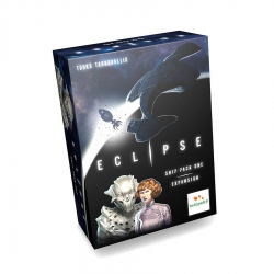 Eclipse - Ship Pack One 1