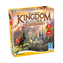 Kingdom Builder 1