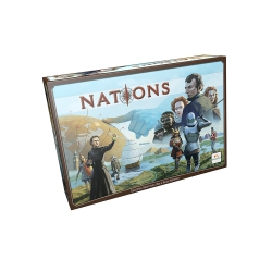 Nations 1
