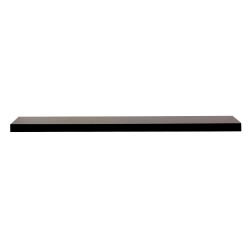 hochglanz wandboard preisvergleiche erfahrungsberichte. Black Bedroom Furniture Sets. Home Design Ideas