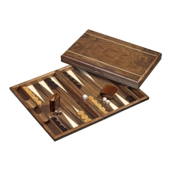 backgammon kassette sotirios holz gro online shop kaufen bei. Black Bedroom Furniture Sets. Home Design Ideas