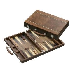 backgammon koffer kimon holz standard online shop kaufen bei. Black Bedroom Furniture Sets. Home Design Ideas