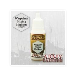 Army Painter Paint - Warpaints Mixing Medium 264118