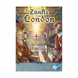Frosted Games Die Zünfte von London 265224
