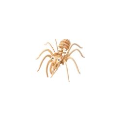 Bartl Gepettos Tarantula 269530