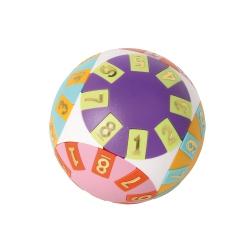 Bartl Wisdom Ball - Inspiration 269582
