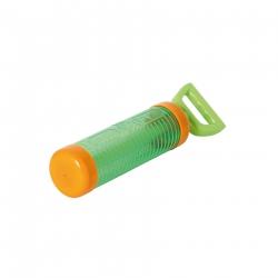 Bartl Water shooter 30 cm 269665