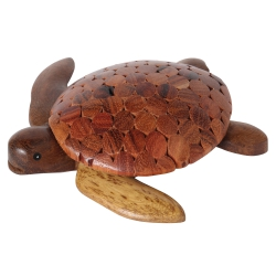 Bartl Schildkröte groß 270179