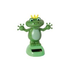 Bartl Solar-Froschkönig 270228