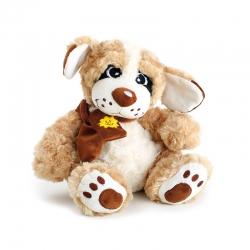 small foot Kuscheltier Hund 270845