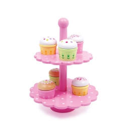 small foot Etagere - Muffins 270964