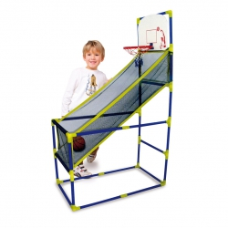 small foot Basketballkorb - mobil 272209