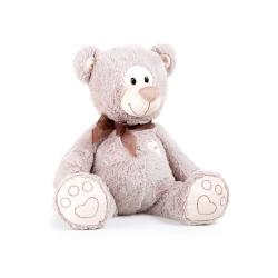 small foot Teddybär - Love 272400