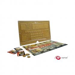 e-Raptor Board Game Organizers - Organizer - Blood Rage 275566