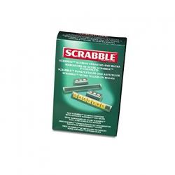 Piatnik Deutschland Scrabble - Punktezähler u,Aufsteller 276806