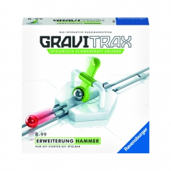 Ravensburger GraviTrax Hammer 277980