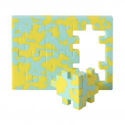 Bartl Profi Cube - Marco Polo - Level 3 243294