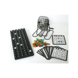 Bartl Bingospiel - 75 Bälle 243372