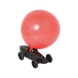 Bartl Luftballon-Auto 243620