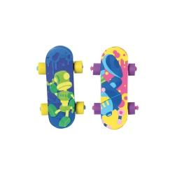 Bartl Radiergummi -Skateboard- 244215