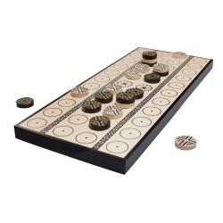 theben im labyrinth der strategie spiele und strategie pharao spiele kaufen bei. Black Bedroom Furniture Sets. Home Design Ideas