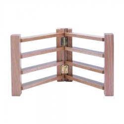 Weible Holzständer zur Aufbewahrung 245736