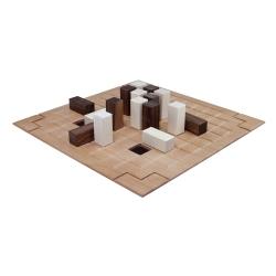 schwarze l cher kippen drehen verschwinden lassen spiele und strategie gerhards spiele. Black Bedroom Furniture Sets. Home Design Ideas