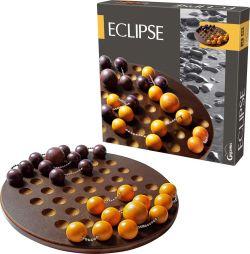 gigamic eclipse preisvergleich strategiespiel g nstig kaufen bei. Black Bedroom Furniture Sets. Home Design Ideas