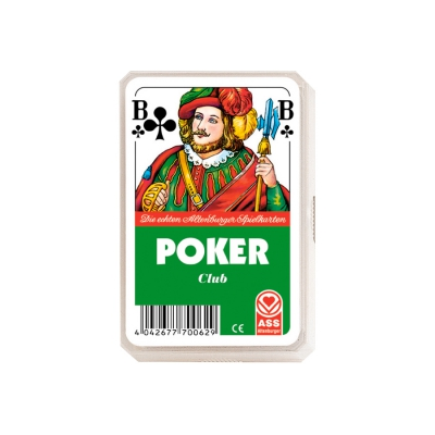 Pokercards Pro