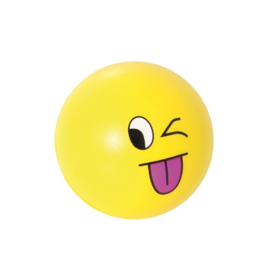 Smile Knautschball Emotion